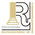 BRR eV Bundesverband der Restauratoren im Raumausstatterhandwerk e.V.